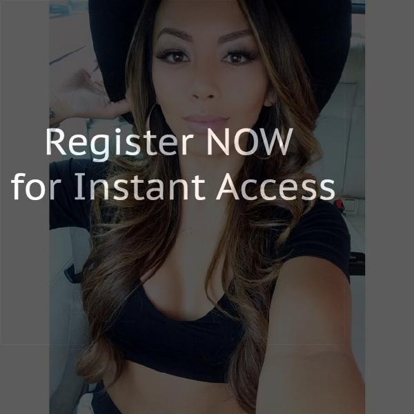 Free chat rooms no registration Maryborough