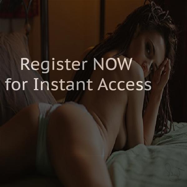 Horoscope match online Fremantle