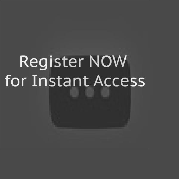 Free chat room Prospect no registration