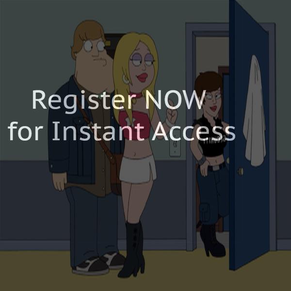 Free sex cam website in Australia