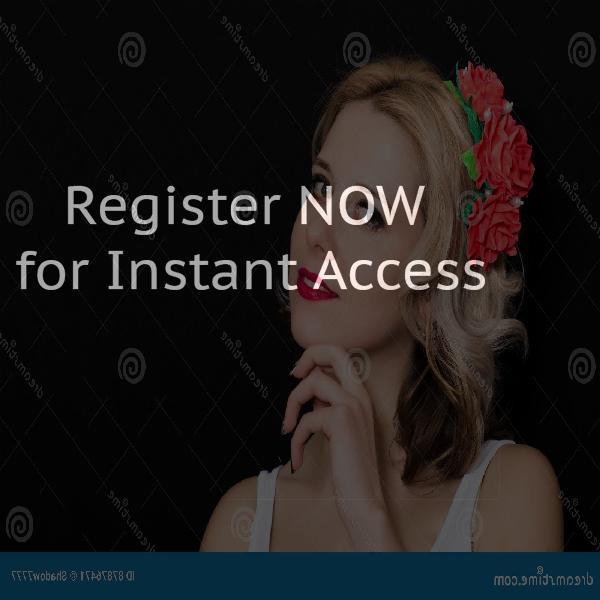 Online prostitution website in Palmerston