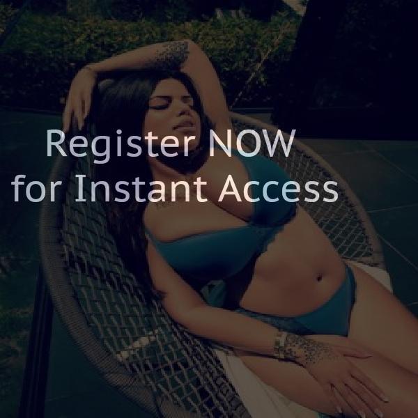 Nina Mount Isa massage