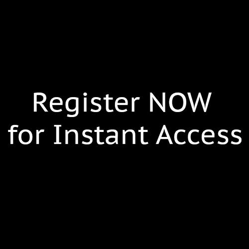 Free online classifieds in Kwinana
