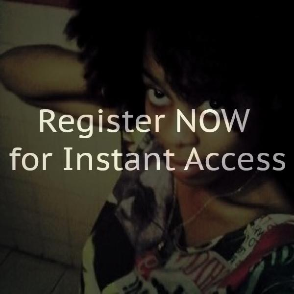 Websites for sex chat in Australia