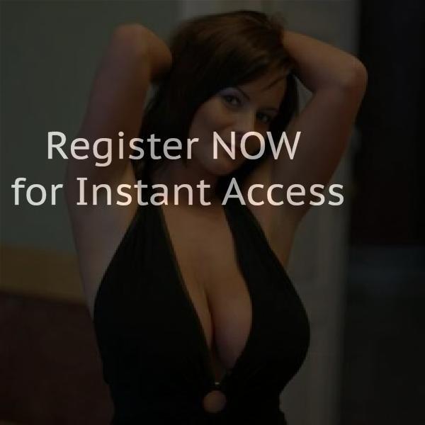 Dating internet service Glen Iris