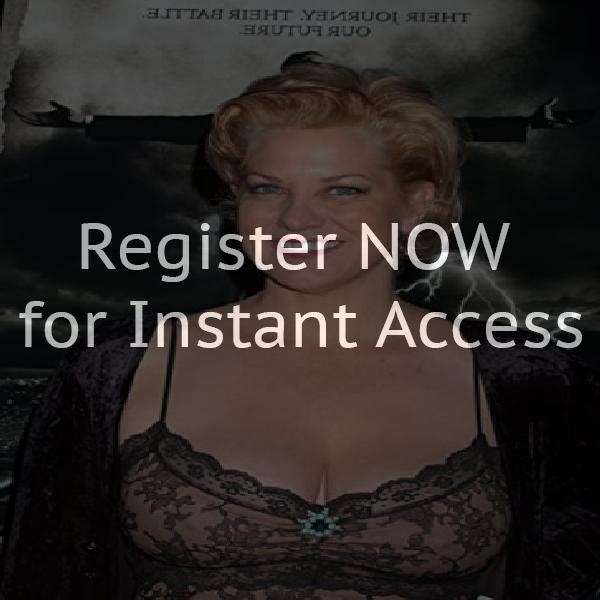 Escorts in south Mount Isa