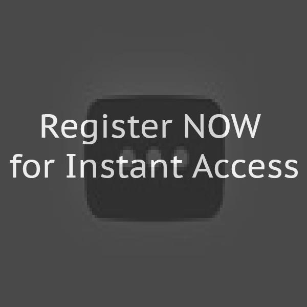 Muslim chat rooms free no registration in Australia