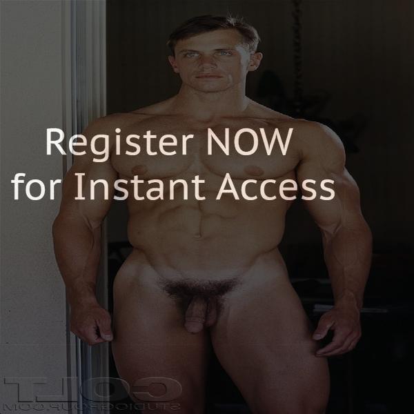 Free irish dating sites online in Australia