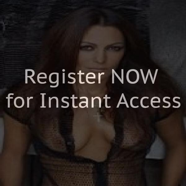 Escorts in south Maitland