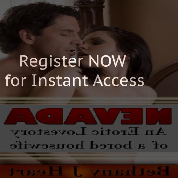 Armidale women marriage agency
