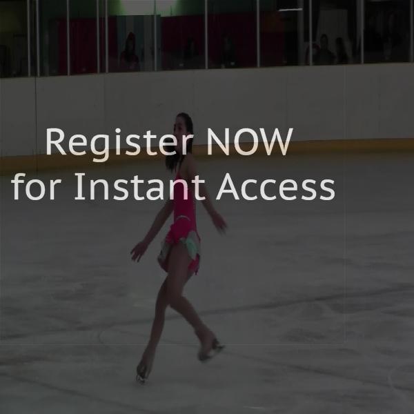 Free Bathurst online dating site