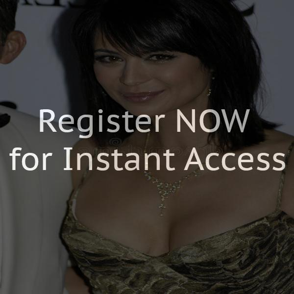 How to become a male escort in Rockingham