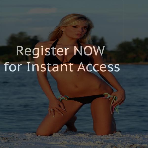 Dating site rich guys in Australia