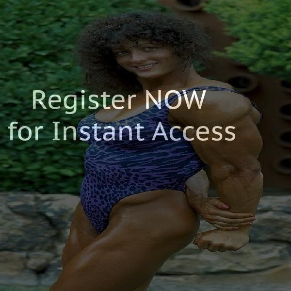 Breast implants Alice Springs