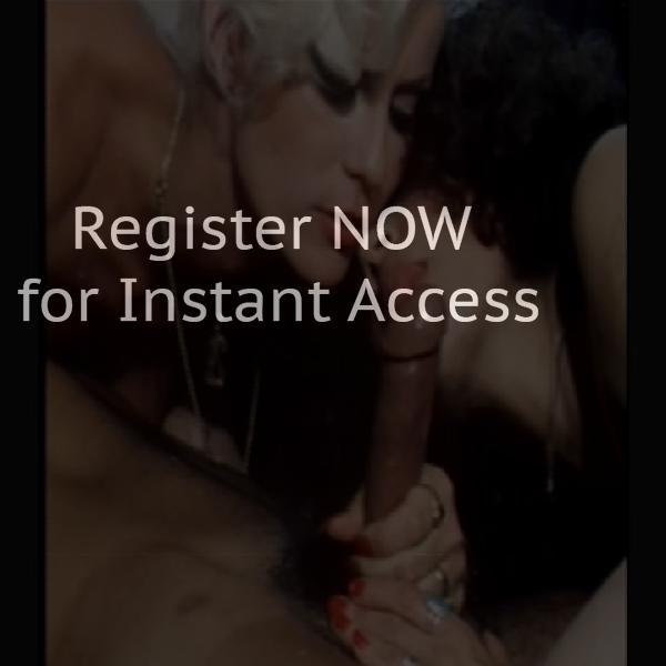 Cheap anal escorts Palmerston