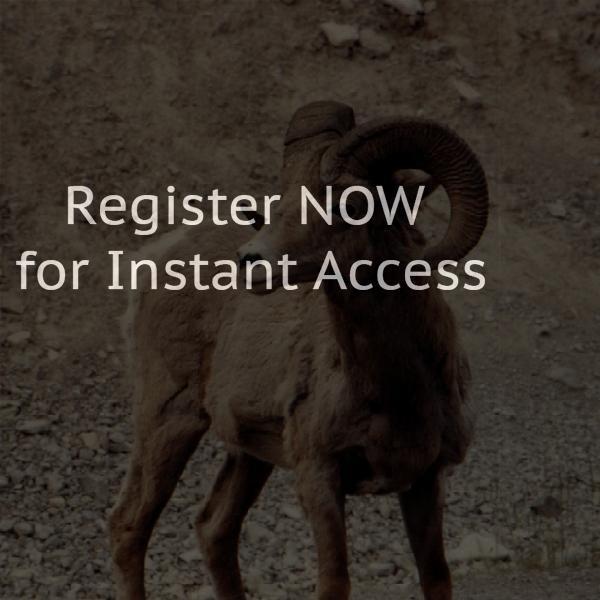 Meet singles in Mount Isa free