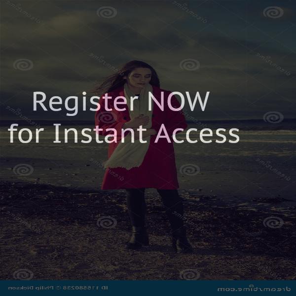 Speed dating online Mount Isa